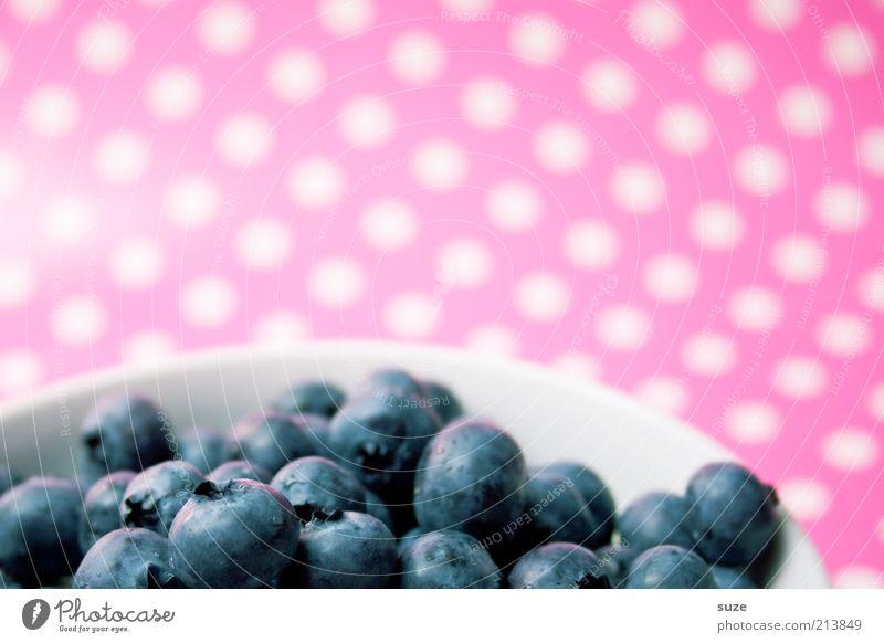 Dessert strike Lebensmittel Frucht Ernährung Bioprodukte Vegetarische Ernährung Diät Schalen & Schüsseln frisch Gesundheit lecker rund süß rosa Appetit & Hunger