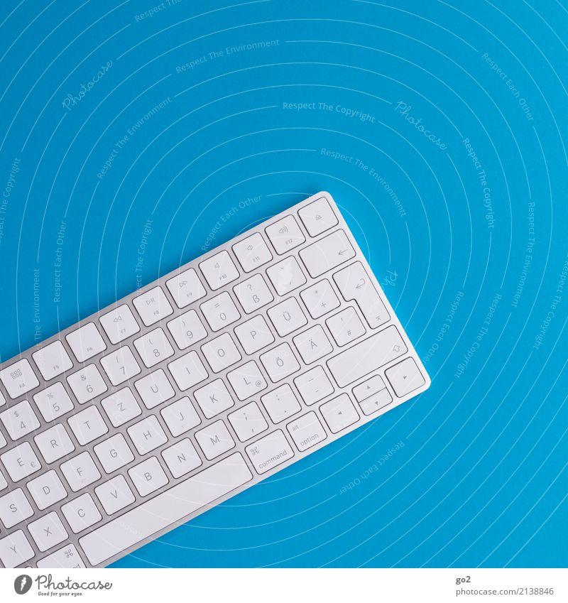 Tastatur Computerspiel Schule Studium Arbeit & Erwerbstätigkeit Beruf Büroarbeit Arbeitsplatz Medienbranche Werbebranche Business Sitzung sprechen Hardware