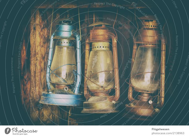 In die Grube Metall hängen leuchten Braunkohlentagebau Mine Grubengrabgerät Lampe Lampenschirm Lampenlicht Lampenfassung Lampendetail Lampenfuß Lampenständer