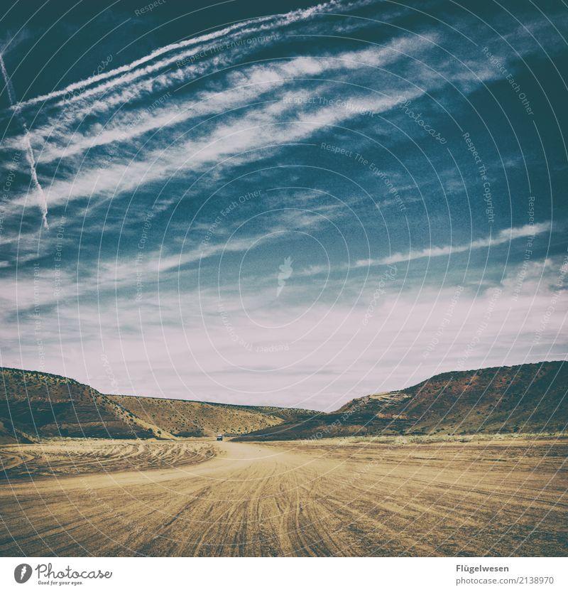 Upper Antelope Canyon Ferien & Urlaub & Reisen Tourismus Ausflug Abenteuer Ferne Freiheit Expedition Sommer Sommerurlaub dehydrieren Amerika USA Wüste