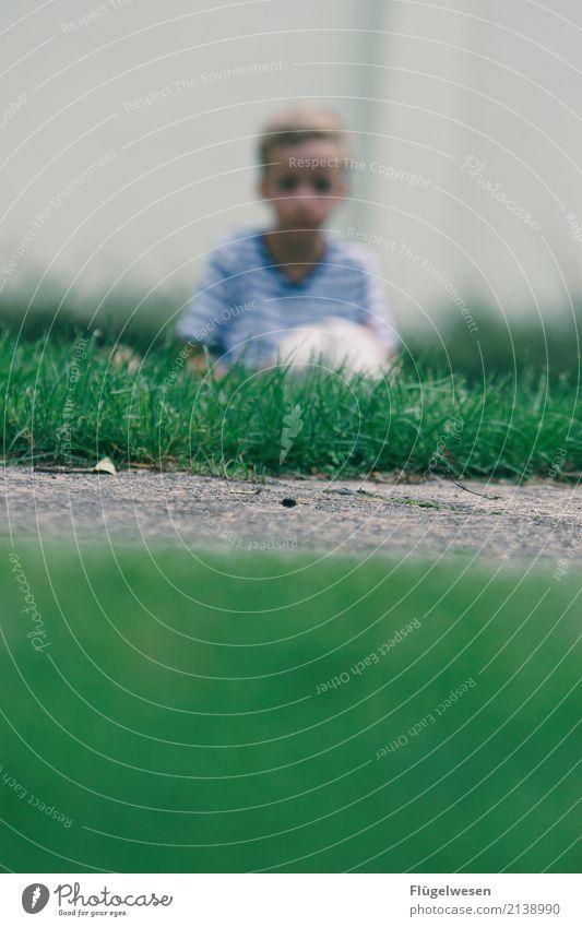 Straßenfußballer Sport Ballsport Sportler Sportmannschaft Torwart Schiedsrichter Publikum Fan Tribüne Sportveranstaltung Erfolg Verlierer Sportstätten