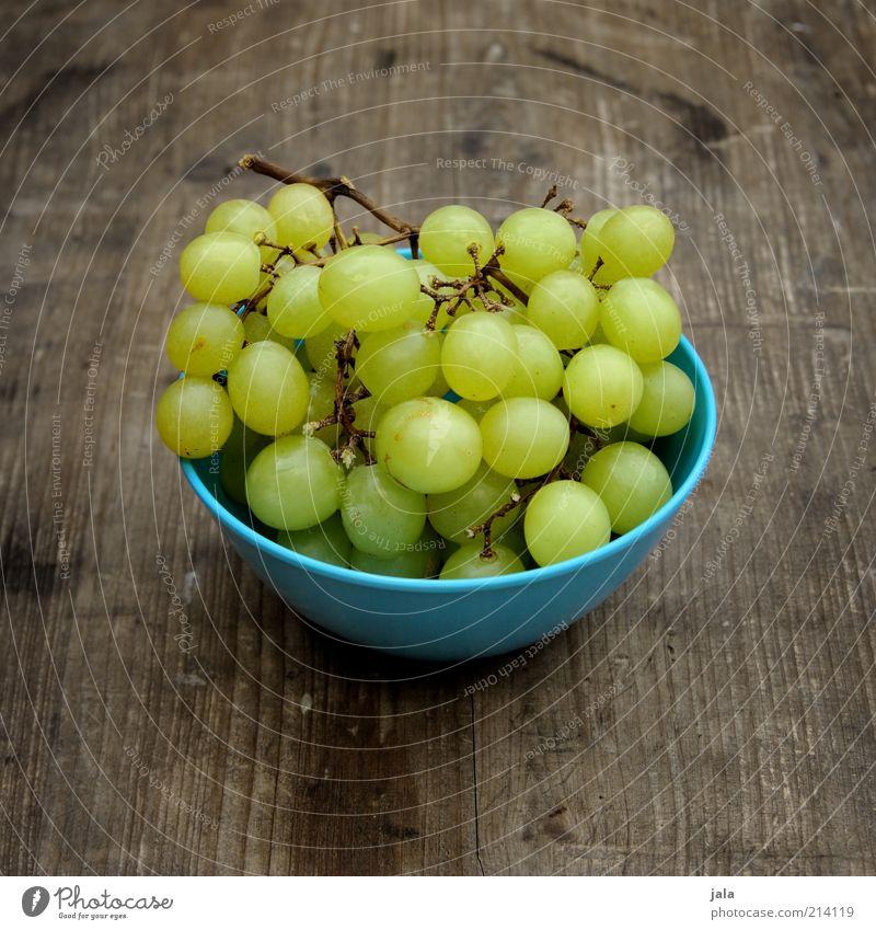 grapes grün Ernährung Holz braun Gesundheit Lebensmittel Frucht süß natürlich Geschirr lecker türkis Stillleben Vitamin Bioprodukte Schalen & Schüsseln
