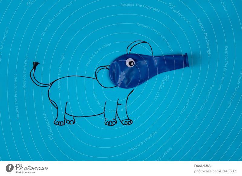 törööööö elegant Stil Design Freude Leben Ferien & Urlaub & Reisen Abenteuer Freiheit Safari Expedition Sommerurlaub Mensch Kunst Umwelt Natur Tier Nutztier