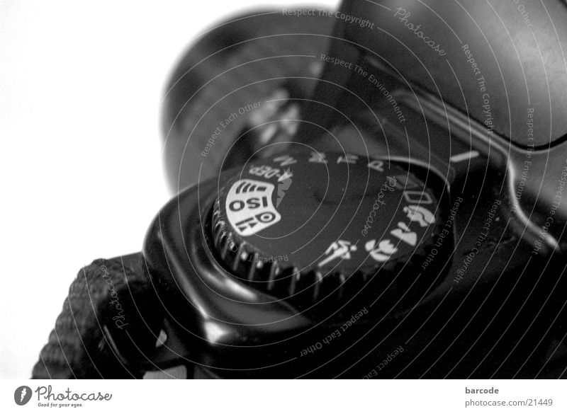 Einstellrad Fotokamera Freizeit & Hobby Canon EOS 500