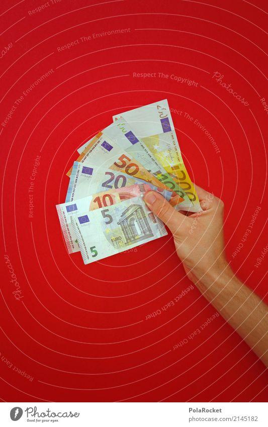 #AS# Blood Money Kunst ästhetisch Geld Geldinstitut Geldscheine Geldgeschenk Geldnot Geldkapital Geldgeber Geldverkehr Euro reich Reichtum Erfolg Trostpreis