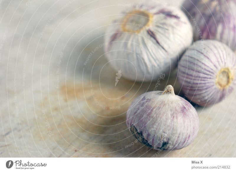 Stink Lebensmittel Gemüse Kräuter & Gewürze Ernährung Bioprodukte Vegetarische Ernährung Gesundheit lecker rund trocken Geruch Duft Knoblauch Knoblauchknolle