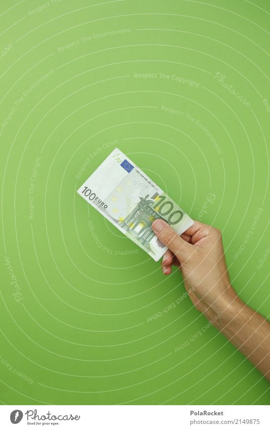#AS# Gib mir 100 grün Kunst ästhetisch Erfolg Geld Geldinstitut Geldscheine Eurozeichen Wahlkampf Bonus Gewinnspiel Geldgeschenk Geldkapital Taschengeld