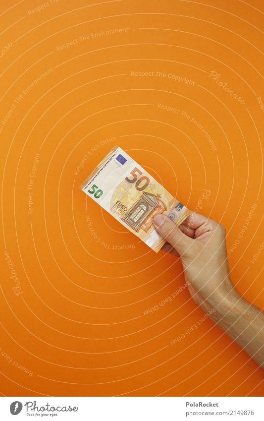 #AS# Gib mir 50 Kunst ästhetisch Erfolg kaufen Geld Geldinstitut Kunstwerk Geldscheine Eurozeichen Bonus Geldgeschenk Geldnot konsumgeil Geldkapital Geldgeber