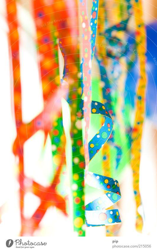 farbig nachbelichten Freude Party Feste & Feiern lustig Geburtstag Fröhlichkeit Silvester u. Neujahr Dekoration & Verzierung Karneval Schmuck Veranstaltung