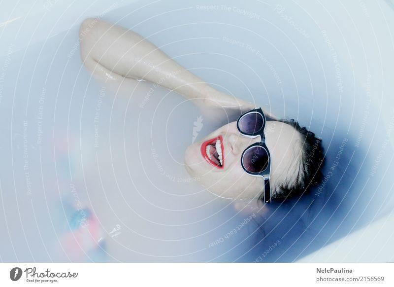 Hawai Girl Lifestyle Freude schön Körper Haare & Frisuren Haut Gesicht Kosmetik Lippenstift Gesundheit Wellness Leben Duft Schwimmen & Baden Winterurlaub Party