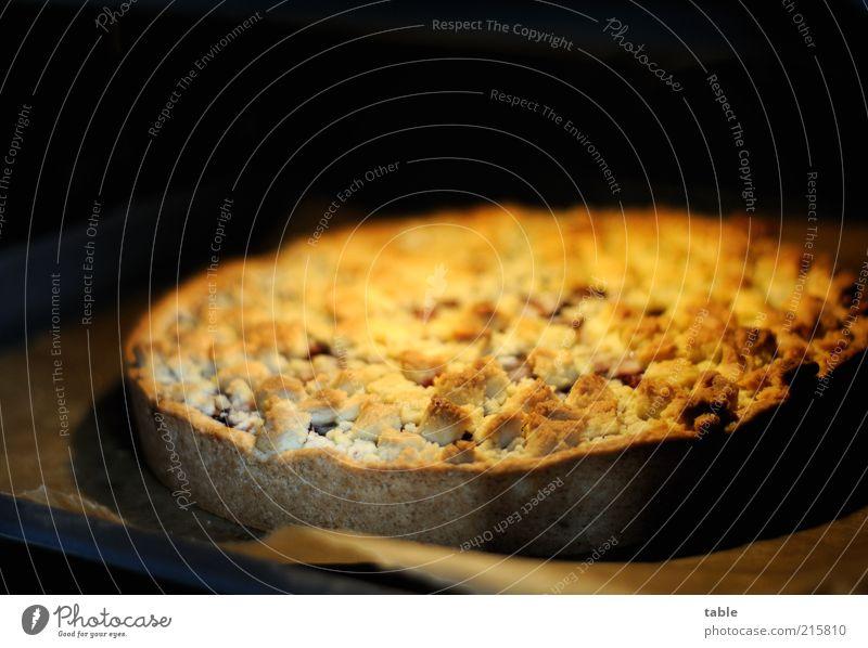 bakerman . . . Lebensmittel Teigwaren Backwaren Kuchen Süßwaren Ernährung Kaffeetrinken Häusliches Leben Feste & Feiern Arbeit & Erwerbstätigkeit Küche Handwerk