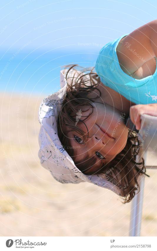 Versteckspielen Mensch Kind Freude Erwachsene Leben Lifestyle Gefühle Familie & Verwandtschaft Spielen Stimmung Freizeit & Hobby Zufriedenheit Lächeln