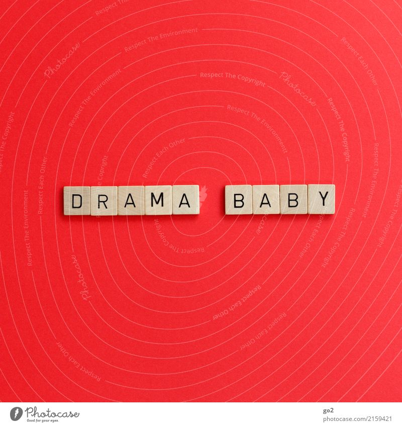 Drama Baby Erotik Liebe lustig Gefühle Spielen Party Feste & Feiern Schriftzeichen Kommunizieren Sex Stress Konflikt & Streit Sinnesorgane Termin & Datum Stolz