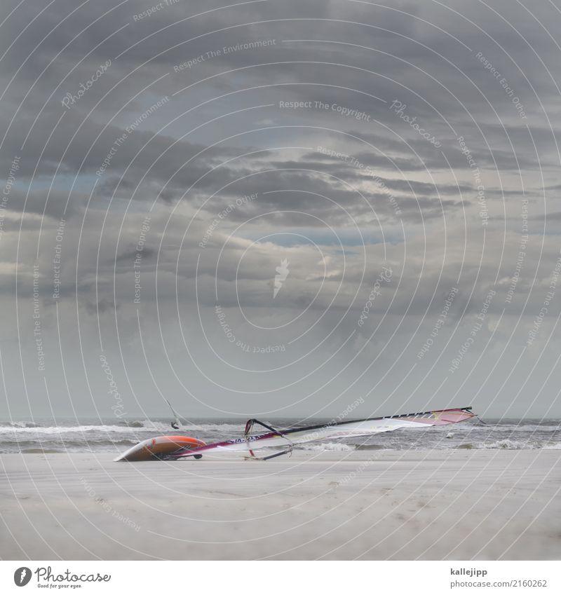 the board is my lord Mensch Himmel Natur Sommer Wasser Landschaft Meer Wolken Strand Umwelt Herbst Küste Sport Sand Wetter Wellen