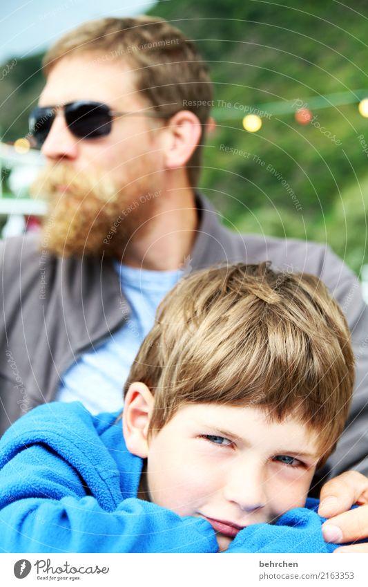 ...vater... Junge Mann Erwachsene Eltern Vater Familie & Verwandtschaft Kindheit Haut Kopf Haare & Frisuren Gesicht Auge Ohr Nase Mund Lippen Bart 3-8 Jahre