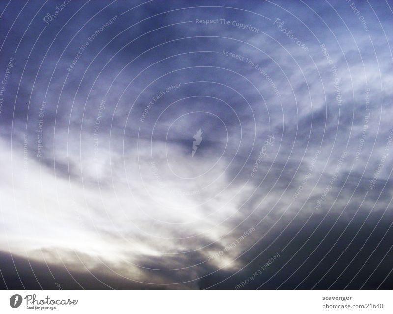 wolken Himmel weiß blau Wolken Farbe dunkel grau hell Wetter Horizont Himmelsszene