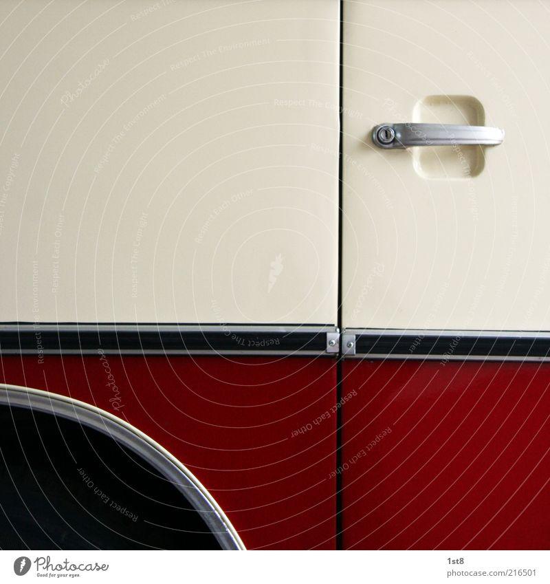 kein T3 Verkehr Verkehrsmittel Busfahren Wohnmobil Reisebus historisch retro Sauberkeit Transporter Güterverkehr & Logistik Ferien & Urlaub & Reisen Tür KFZ