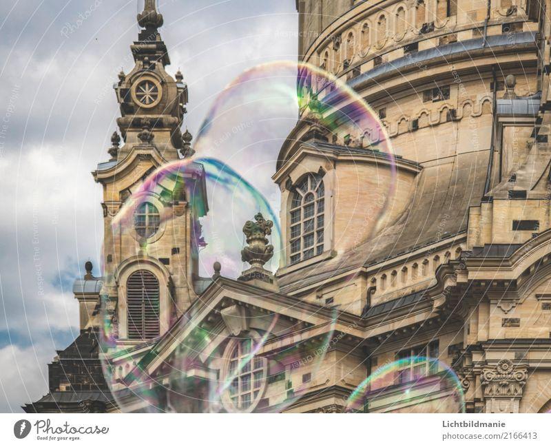Stärkevergleich Wolken Freude Architektur Umwelt Stil Gebäude Kunst Tourismus Kirche Kommunizieren Platz Tanzen Jugendkultur Sehenswürdigkeit Wahrzeichen