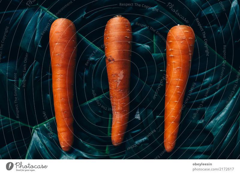 eine Auswahl an frischem Gemüse für ein gesundes Herz Frucht Essen Vegetarische Ernährung Alternativmedizin Krankheit Medikament Arzt Mensch Frau Erwachsene