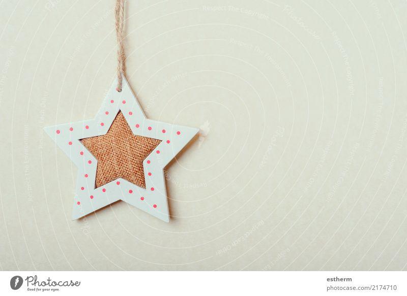 Fröhliche Weihnachten Lifestyle Design Freude Haus Dekoration & Verzierung Party Veranstaltung Feste & Feiern Weihnachten & Advent Silvester u. Neujahr glänzend