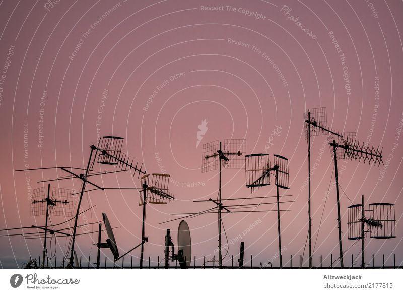 Antennagate 1 Ferien & Urlaub & Reisen alt Sommer Ferne Lifestyle Kommunizieren Technik & Technologie Telekommunikation Informationstechnologie Sightseeing