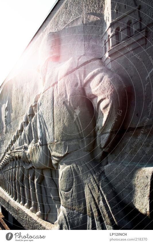 4. Sarkophag Skulptur Berlin Hauptstadt Denkmal Stein Traurigkeit Ehre Tapferkeit Opferbereitschaft Trauer Tod Schmerz Wut Gewalt Frieden Krieg Vergangenheit