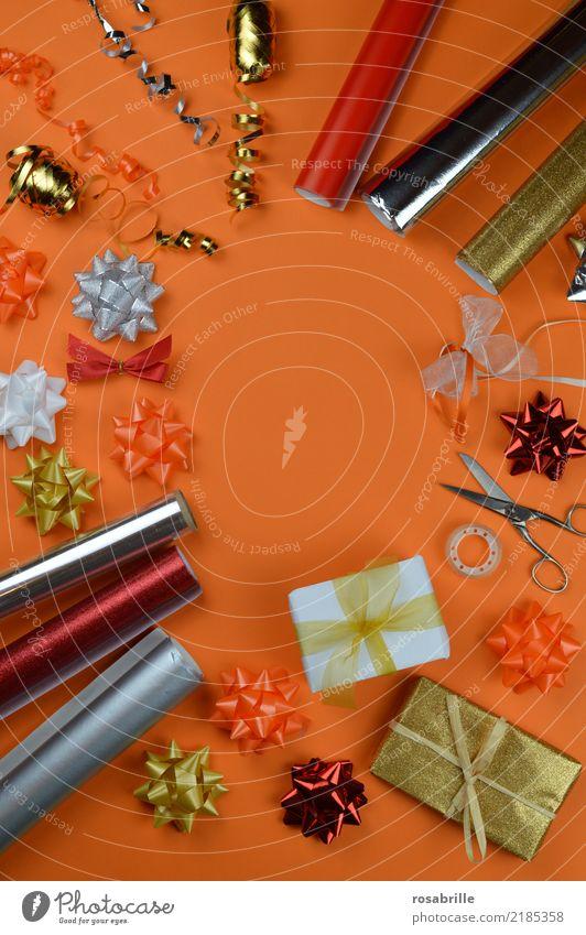 jetzt kann ich einpacken kaufen Reichtum Party Feste & Feiern Geburtstag Geburtstagsgeschenk Arbeitsplatz Papier Verpackung Paket Dekoration & Verzierung