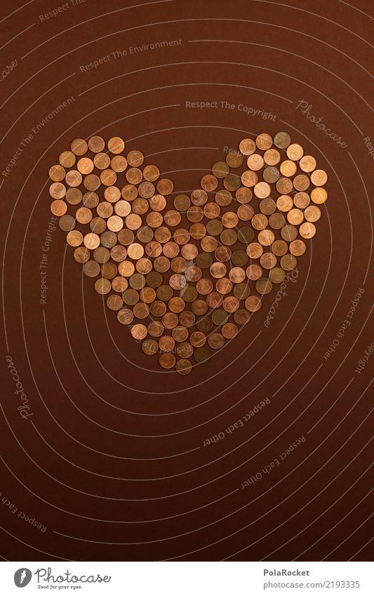 #AS# MoneyLover Kunst Kunstwerk ästhetisch Geld Geldinstitut Geldgeschenk Geldnot Geldkapital Geldkassette Geldmünzen Euro Eurozeichen Münzenberg Münzberg