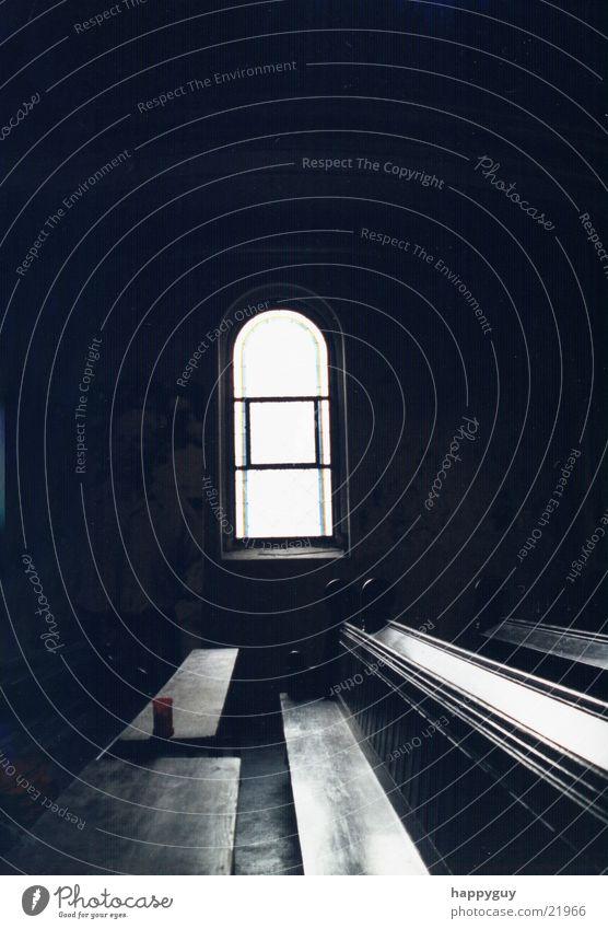 Fenster Licht Religion & Glaube historisch