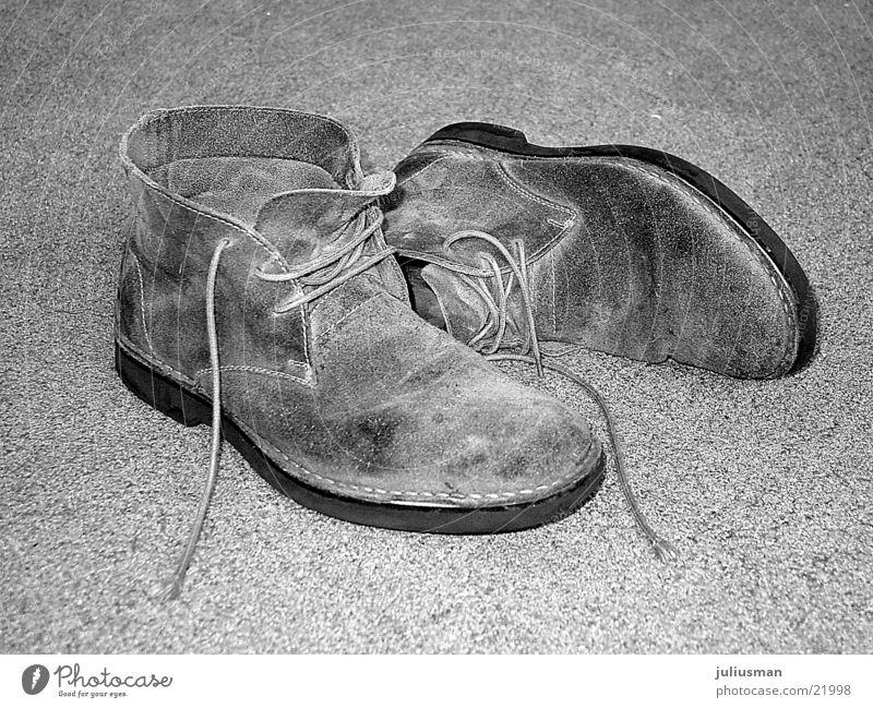 Shoes Dinge