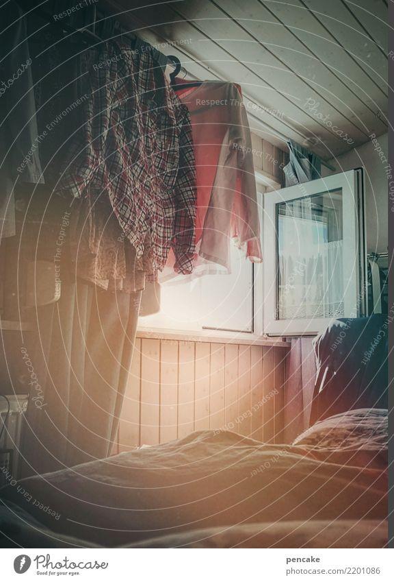 vom lieben und lassen ein lizenzfreies stock foto von. Black Bedroom Furniture Sets. Home Design Ideas
