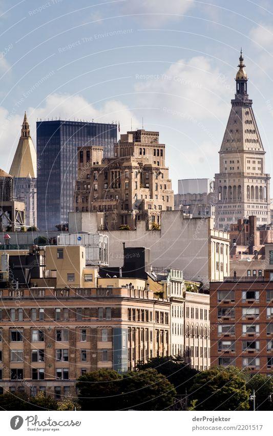 Die eingezwängten Alten 8 Ferien & Urlaub & Reisen Haus Ferne Fenster Architektur Gebäude Tourismus Ausflug Hochhaus authentisch Abenteuer USA Gold
