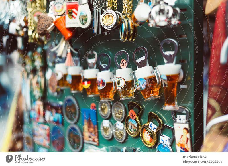 I LOVE Nürnberg Ferien & Urlaub & Reisen Reisefotografie Lifestyle Tourismus Freiheit Ausflug kaufen Kitsch Städtereise Sightseeing Handel Bayern Bierkrug