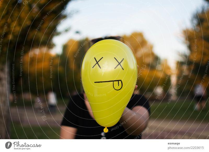 Emo-Porträt Einsamkeit Lifestyle Traurigkeit Armut Bildung Partnerschaft Mut Stress Gewalt selbstbewußt dumm Aggression Optimismus Frustration Sucht