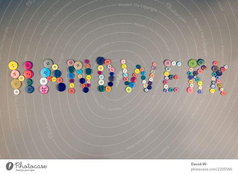 Handwerk Schneider Handwerksbetrieb handwerksberuf Kunst Knöpfe Kreativität kreativ handwerklich Nähen Design Handarbeit Mode nähen Schneidern