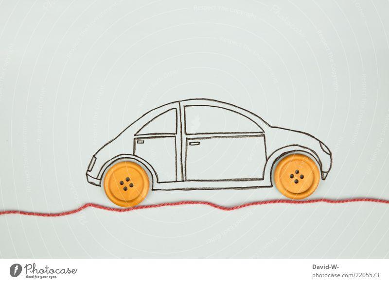 Auto Zeichnung Mensch Straße Umwelt Lifestyle Wege & Pfade Kunst Business Arbeit & Erwerbstätigkeit Verkehr PKW Energiewirtschaft Kreativität Zukunft Klima