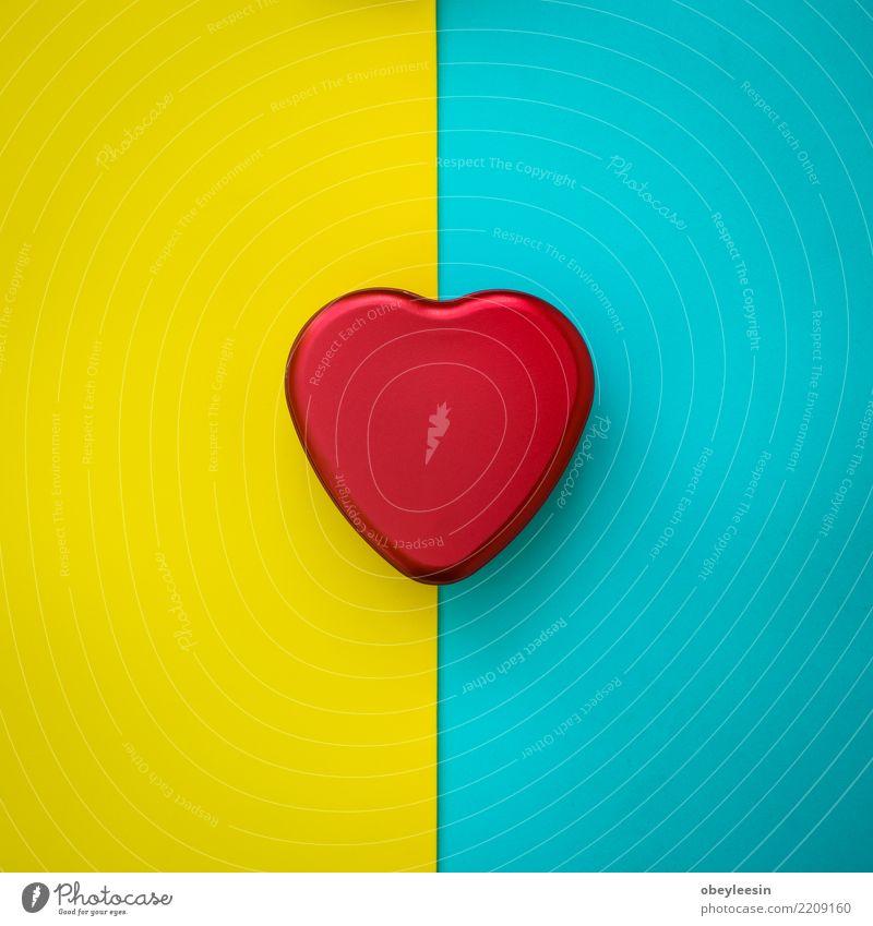 Frau Mensch alt Hand rot schwarz Erwachsene Leben Liebe Zusammensein Herz Mutter Symbole & Metaphern Leidenschaft Großmutter Generation