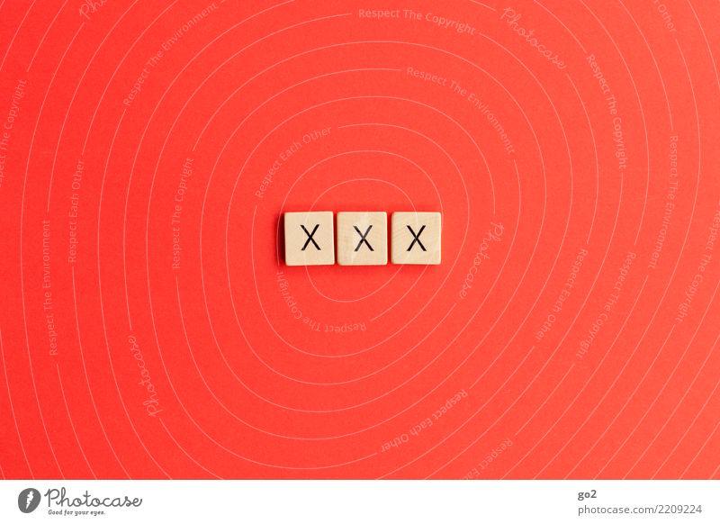 XXX Erotik Liebe Spielen Freizeit & Hobby Schriftzeichen Sex Romantik Zeichen Identität Lust Sexualität Begierde Pornographie Liebesaffäre Brettspiel