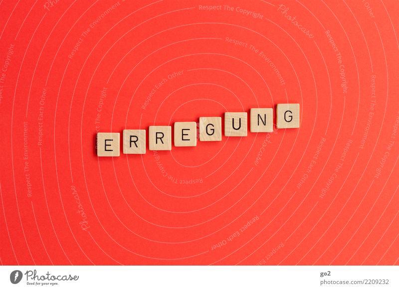 Erregung Schriftzeichen sprechen Sex Konflikt & Streit Begierde Lust Angst Ärger Endzeitstimmung Erotik Gefühle Gesellschaft (Soziologie) Kommunizieren Krise