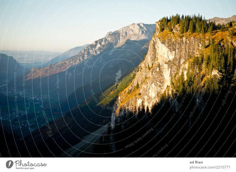 Wanderwetter I Freizeit & Hobby Ferien & Urlaub & Reisen Abenteuer Ferne Freiheit Berge u. Gebirge wandern Umwelt Natur Landschaft Pflanze Tier