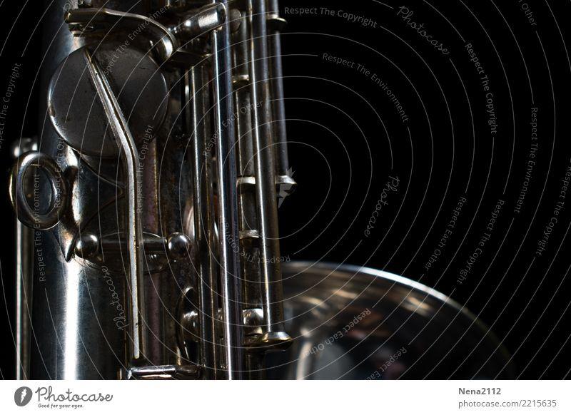 Saxophot 03 Kunst Musik Musik hören Konzert Open Air Bühne Oper Band Musiker Orchester Gefühle Stimmung Freude Lebensfreude Vorfreude Begeisterung fleißig