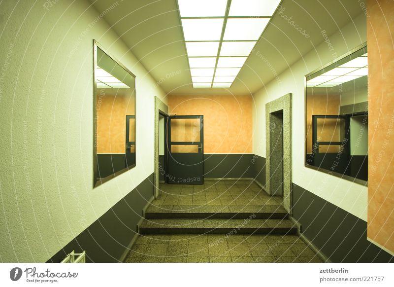 Treppenhaus von zettberlin. ein lizenzfreies stock foto zum thema ...