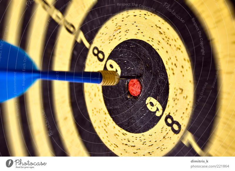 alt blau schwarz gelb Sport Spielen Hintergrundbild Erfolg Kurve Mathematik Erdhöhle Konkurrenz Makroaufnahme Kultur zählen Genauigkeit
