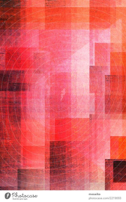Geometrische Formen Lifestyle Reichtum elegant Stil Design exotisch Freude Entertainment Party Veranstaltung Business Internet Kunst Linie Streifen ästhetisch
