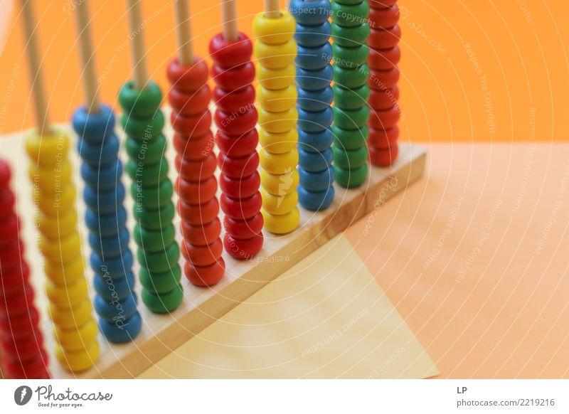 Farbe Lifestyle Hintergrundbild Holz Spielen Schule Freizeit & Hobby Zufriedenheit Kindheit Ordnung Perspektive lernen Team Bildung Netzwerk Teamwork