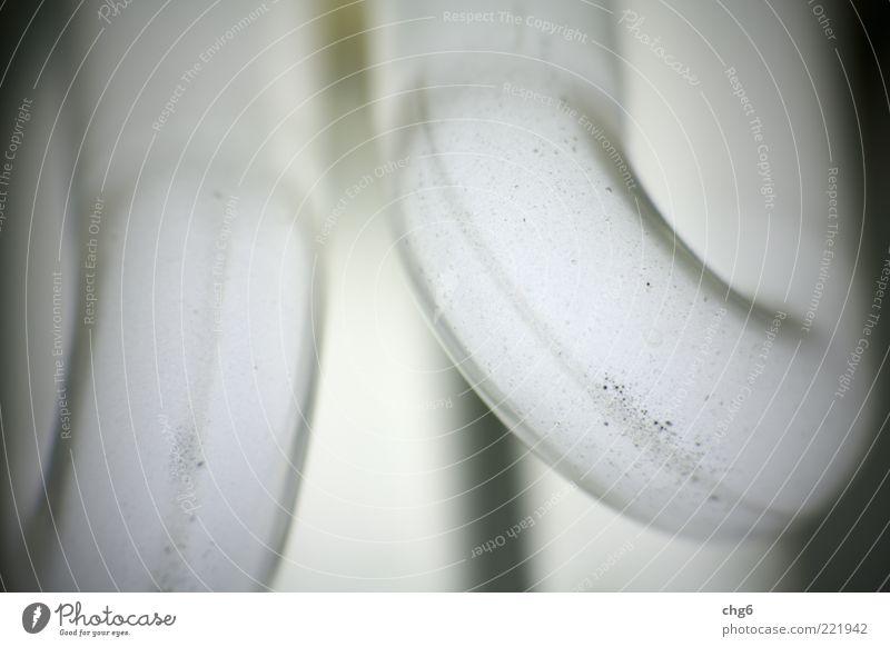 Leuchtmittel weiß Umwelt grau Glas Energie modern Energiewirtschaft leuchten erleuchten sparen Energiesparlampe