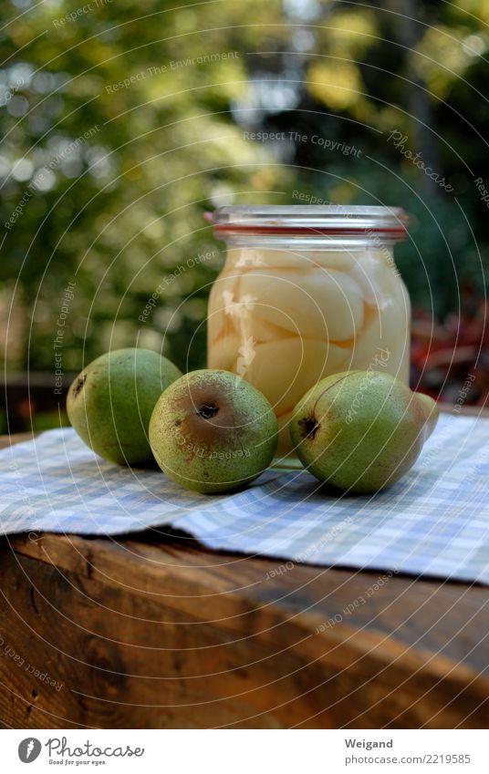 Herbstschatz grün Essen Leben Gesundheit natürlich Glück Lebensmittel Frucht Ernährung frisch genießen Tisch lecker Wohlgefühl harmonisch