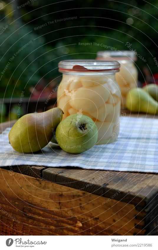 Herbstschatz II Lebensmittel Frucht Ernährung Bioprodukte Vegetarische Ernährung Diät Fasten Slowfood Erholung ruhig Erntedankfest festhalten genießen frisch