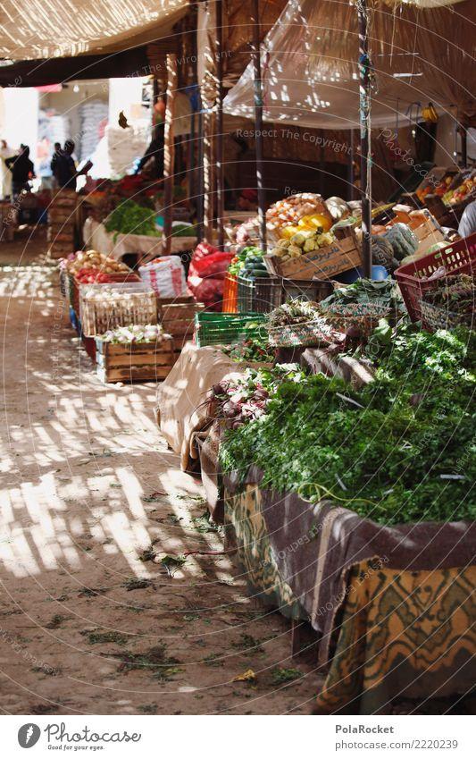 #A# Markttag Kunst ästhetisch Sammlung Marktplatz Auswahl Naher und Mittlerer Osten Arabien Marokko Marktstand Marrakesch Marktanalyse Marktform