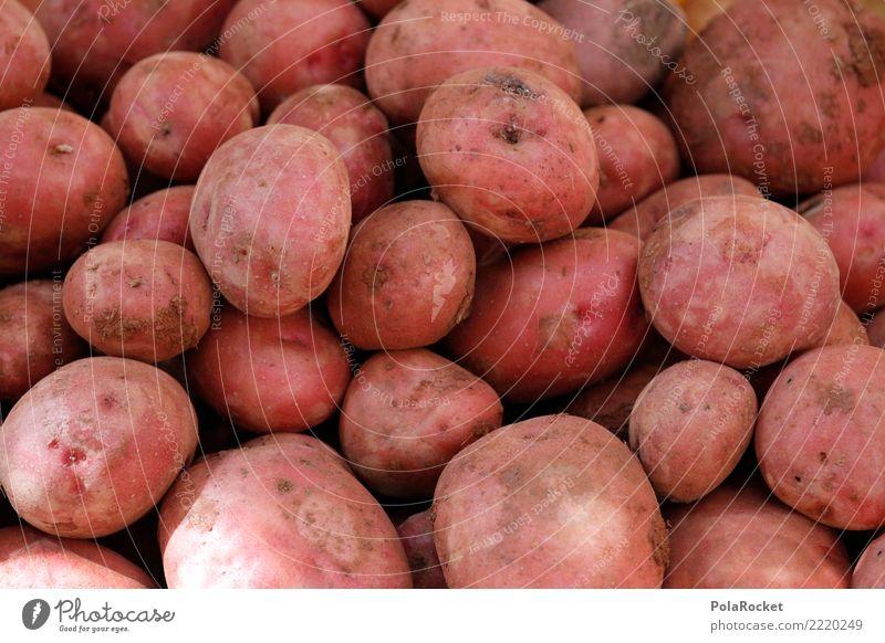 Rote Kartoffeln Mit Schale Essen Hylenmaddawardscom